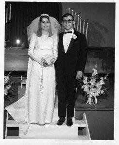 dan-joanne-our-wedding-picture025