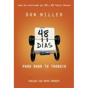 48 Days -- Spanish Version